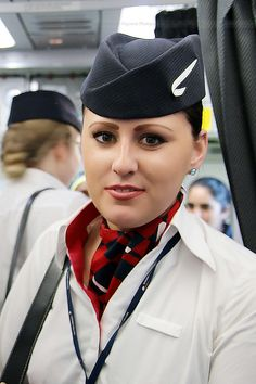 Airline Attendant, Flight Attendant, Croatia Travel, Italy Travel, Bangkok Thailand, Thailand Travel, Air France, British Airways Cabin Crew, Airline Uniforms