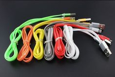 aluminum alloy micro data line for samsunghtc Android charging data wire metal data USB data line Charging Cable, Android, Aluminium Alloy, Usb, Samsung, Technology, Phone, Jelly, Metal