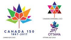 Image result for 150 confederation canada