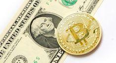 El Salvador prefere Bitcoin ao dólar americano - SHD Mundial Brasil   Seja Hoje Diferente