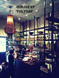 Cafes to visit http://shanghaistreetstories.com/?p=4254