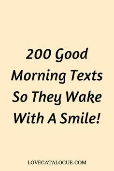 Good Morning For Her, Morning Message For Him, Romantic Good Morning Messages, Good Morning Quotes For Him, Romantic Messages, Sweet Romantic Quotes, Sweet Quotes, Sweet Messages For Boyfriend, Love Message For Girlfriend