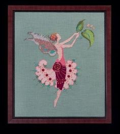 linda ravenscroft hae cross stitch patterns - Google Search