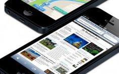 How Important Is a Mobile-Optimized Site for Your Business | Mashable 10/10