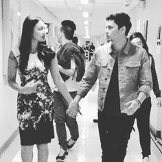 Showtime Guesting a while ago of for Jadine, Photo And Video, Couple Photos, Couples, Image, Instagram, Couple Shots, Couple Photography, Couple