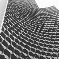 . . . . . . . . . . . . . . #buildings #design #singapore #art #blackandwhitephoto #instagram #