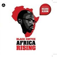 Black Coffee ft Vuyo Don't Give up (Don't you) by Soulistic Music on SoundCloud