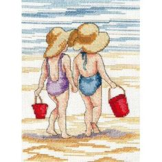 Thrilling Designing Your Own Cross Stitch Embroidery Patterns Ideas. Exhilarating Designing Your Own Cross Stitch Embroidery Patterns Ideas. Cross Stitch Sea, Cross Stitch Letters, Cross Stitch Fabric, Counted Cross Stitch Kits, Cross Stitch Charts, Cross Stitch Designs, Cross Stitching, Cross Stitch Embroidery, Embroidery Patterns