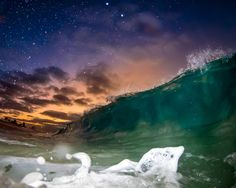 New Dawn by Keith Muraoka  on 500px