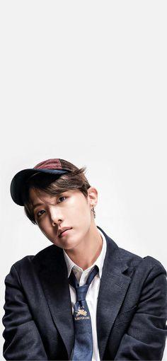 Foto Bts, Bts Photo, Hope Wallpaper, Bts Wallpaper, Jung Hoseok, K Pop, Bts Twt, Bts Lockscreen, Bts J Hope