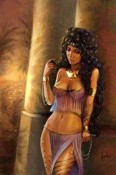 """I was a foolish willful girl, playing at the game of thrones like a drunkard rolling dice."" -Arianne Martell"