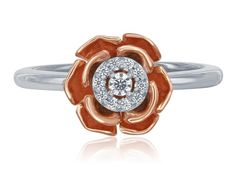These engagement rings are enchanted with Disney inspiration. The full Enchanted Disney Fine Jewelry collection launches this holiday season. Disney Princess Engagement Rings, Disney Jewelry, Disney Rings, Enchanted Disney Fine Jewelry, Men's Jewelry Rings, Engagement Jewelry, Engagement Bands, Fashion Rings, Dear Future