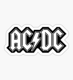 Rock stickers featuring millions of original designs created by independent artists. Stickers Cool, Meme Stickers, Tumblr Stickers, Phone Stickers, Printable Stickers, Snapchat Stickers, Frühling Wallpaper, Graffiti, Band Logos