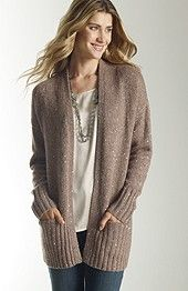 J. Jill Clothing Outlet 1000+ images about Gif...