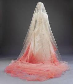 gwen stefani wedding dress - Google Search