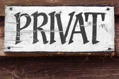 Privateinlagen und Privatentnahmen: Buchungssätze rund um Entnahme für den privaten Gebrauch oder die Einbringung von privatem Vermögen ins Unternehmen!
