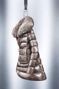 Ya conoces HERNO? La chaqueta de pluma más ligera y trendy del mercado. En PACACERVERA