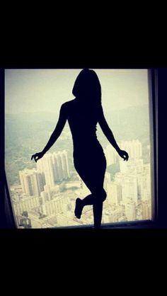 Nothing like New York. ✌