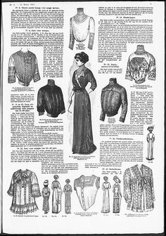 corset-cover style brassiere from 1911 De Gracieuse