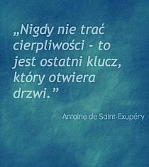 Stylowi.pl - Odkrywaj, kolekcjonuj, kupuj Tomorrow Will Be Better, More Words, Motto, Thoughts And Feelings, Powerful Words, Poetry Quotes, Self Development, Self Improvement, Sentences