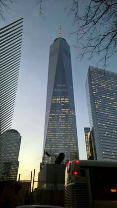 WTC. NYC                                                                                                                                                                                 More