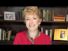 Start planning your time, vision and dreams wisely and watch the inspiring video of #MaryMorrissey on her Youtube profile.