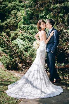 OhHiYao 早安攝影工作室 - Taiwan - Photography & Videography - #photography #weddingphotography #weddingvideography #asiawedding #asiaweddingnetwork