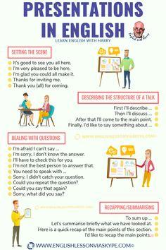 Improve English Writing, English Learning Spoken, Teaching English Grammar, English Language Learning, Improve English Speaking, Spanish Grammar, Teaching Spanish, Good Vocabulary, English Vocabulary Words