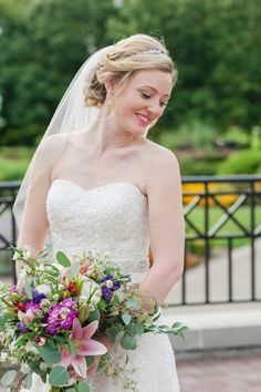 David and Adrienne Photo By Pipers Photography Wedding Bouquets, Wedding Dresses, Wedding Kiss, David, Photography, Fashion, Bridal Dresses, Moda, Bridal Bouquets