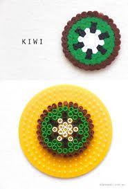 Bildresultat för fuse beads pattern