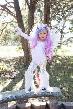 Halloween Costunes, Halloween Candles, Halloween Dress, Baby Costumes, Halloween Costumes For Kids, Halloween Cupcakes Easy, Unicorn Costume, Fantasy Costumes, Girl Birthday