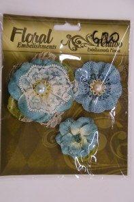KONSTANTINART.GR - ειδη σχεδιου, επαγγελματικα ειδη σχεδιου, ειδη ζωγραφικης Crochet Earrings, Detail, Floral, Jewelry, Fashion, Moda, Jewlery, Jewerly, Fashion Styles