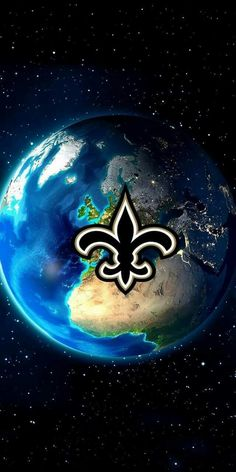 New Orleans Saints New Orleans Saints Jersey, New Orleans Saints Football, Nfl Saints, All Saints Day, Best Football Team, Football Stuff, Saints And Sinners, Who Dat, Jumping For Joy