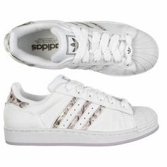 NEW IN Adidas Superstar Rose Gold Metal Cap INSPO