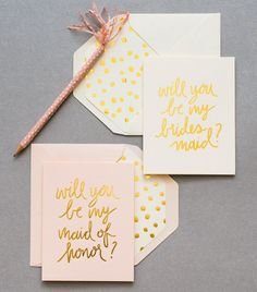 Quick Pick: Sugar Paper for J.Crew | Photo: Sugar Paper for J.Crew
