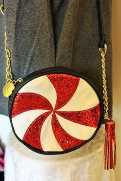 e5c588ca7438 Handbags Cute - Cute Handbags  cute  handbagscute  cutehandbags