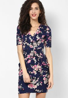 Dorothy-Perkins-Billie-26-Blossom-By-Dorothy-Perkins-Floral-Jersey-Dress-9578-7841321-1-product2.jpg (357×515)