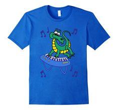 TET: Crocodile Rock T-Shirt TET https://www.amazon.com/dp/B079FCZT68/ref=cm_sw_r_pi_dp_U_x_BDrDAbHEFJMYM