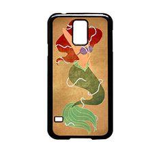 Frz-Vintage Pin Up Ariel Galaxy S5 Case Fit For Galaxy S5 Hardplastic Case Black Framed FRZ http://www.amazon.com/dp/B017B5UHDG/ref=cm_sw_r_pi_dp_SOeowb1036DXJ