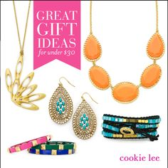 Gifts for me...gifts for you...love these spring colors!!!