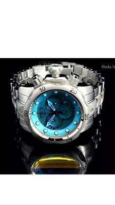 3e4773ec489 12 Best Invicta Venom Watches images