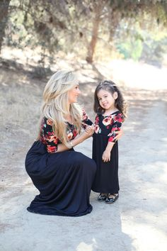 """Notion and Grace Made in the U.S.A Littles Lengths (taken from the shoulder to hem) Littles 12-18 months- 21.5"""" Littles 2- 23.5"""" Littles 4- 29"""" Littles 6- 34"""" Littles 8- 39.5"""" Littles 10- 41.5"""" * All"""