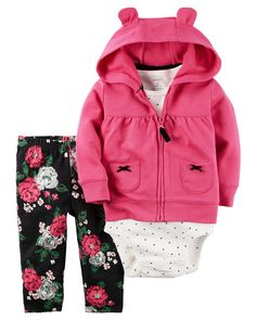 455886732b47 31 Best Baby girl jackets images