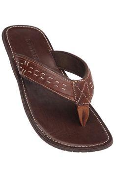 987154c0081 44 Best Mens Sandals Flips images