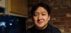 South Korean documentary director Steve Choi tells UPI why North Korean defectors are choosing to leave the peninsula.