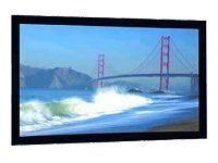 DA-Lite 87122V Cinema Contour Video Format - Projection screen - 100 in ( 254 cm ) - 4:3 - Audio Vision by Da-Lite. $1154.00. DA-Lite 87122V Cinema Contour Video Format - Projection screen - 100 in ( 254 cm ) - 4:3 - Audio Vision