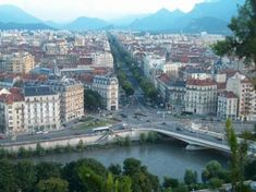 Grenoble Tourism: TripAdvisor has 39,896 reviews of Grenoble Hotels, Attractions, and Restaurants making it your best Grenoble resource.
