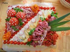 Food Decoration, Food Art, Toast, Food And Drink, Birthday Cake, Favorite Recipes, Desserts, Tailgate Desserts, Deserts