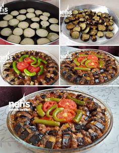 How to make Kebab with Kofte? Here is a picture of this description in the book of people and photos of those who try. Turkish Recipes, Italian Recipes, Beef Recipes, Cooking Recipes, Healthy Recipes, Ethnic Recipes, East Dessert Recipes, Breakfast Recipes, Beef Tagine