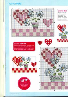 Brilliant Cross Stitch Embroidery Tips Ideas. Mesmerizing Cross Stitch Embroidery Tips Ideas. Cross Stitch Boards, Mini Cross Stitch, Cross Stitch Heart, Cross Stitch Samplers, Cross Stitch Animals, Cross Stitch Flowers, Cross Stitching, Cross Stitch Embroidery, Cross Stitch Designs